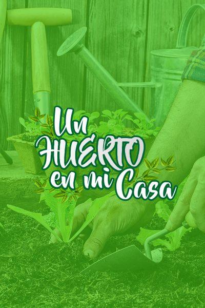 un_huerto_en_mi_casa_portada